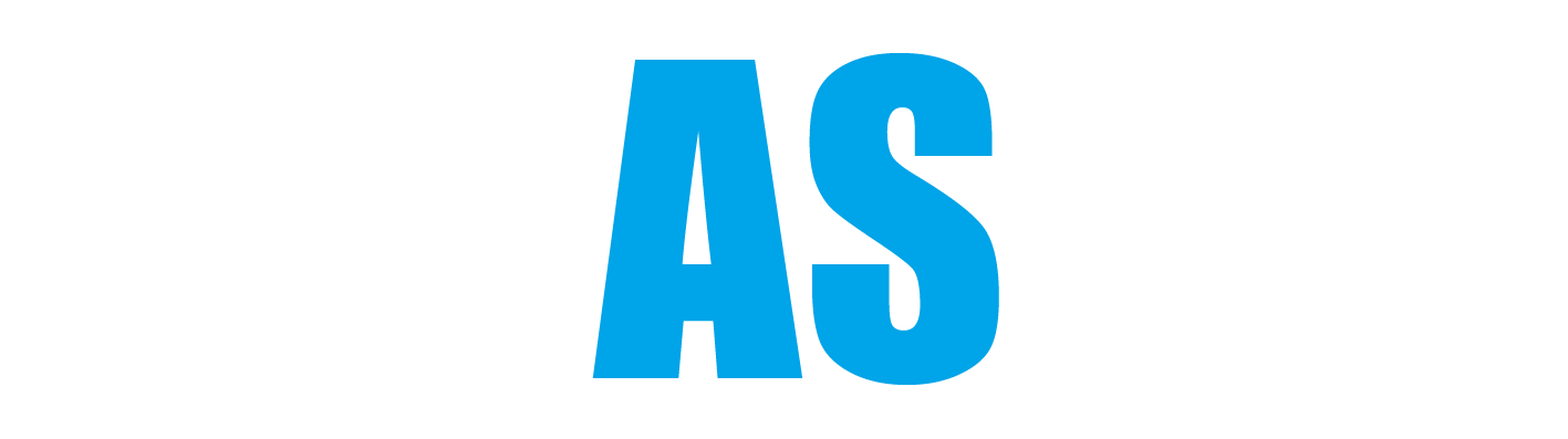 Ledasdo