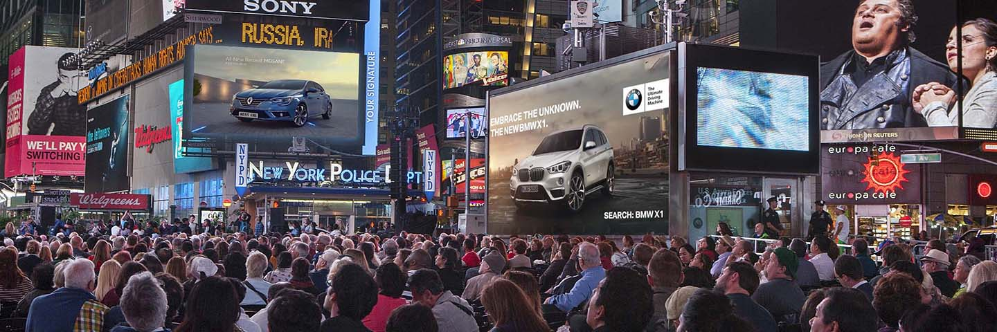led-screen-advertising-p2-p3-p4-p5-square-outdoor
