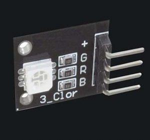 SMD-Led-Screen-Tech-liquid-emitting-diode