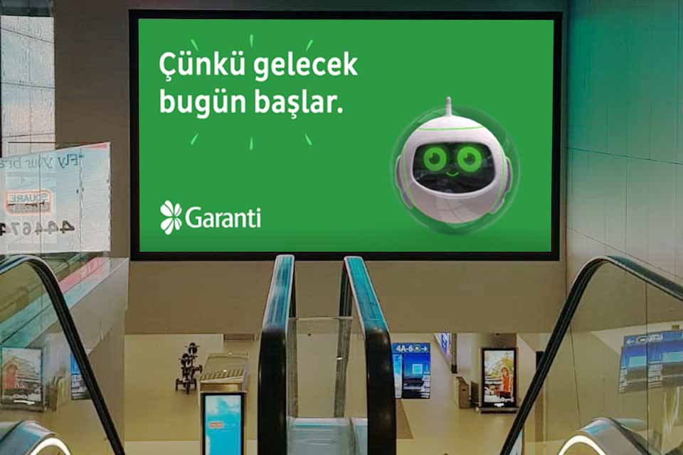 indoor_p4_samsung_istanbul_airport_led_screen