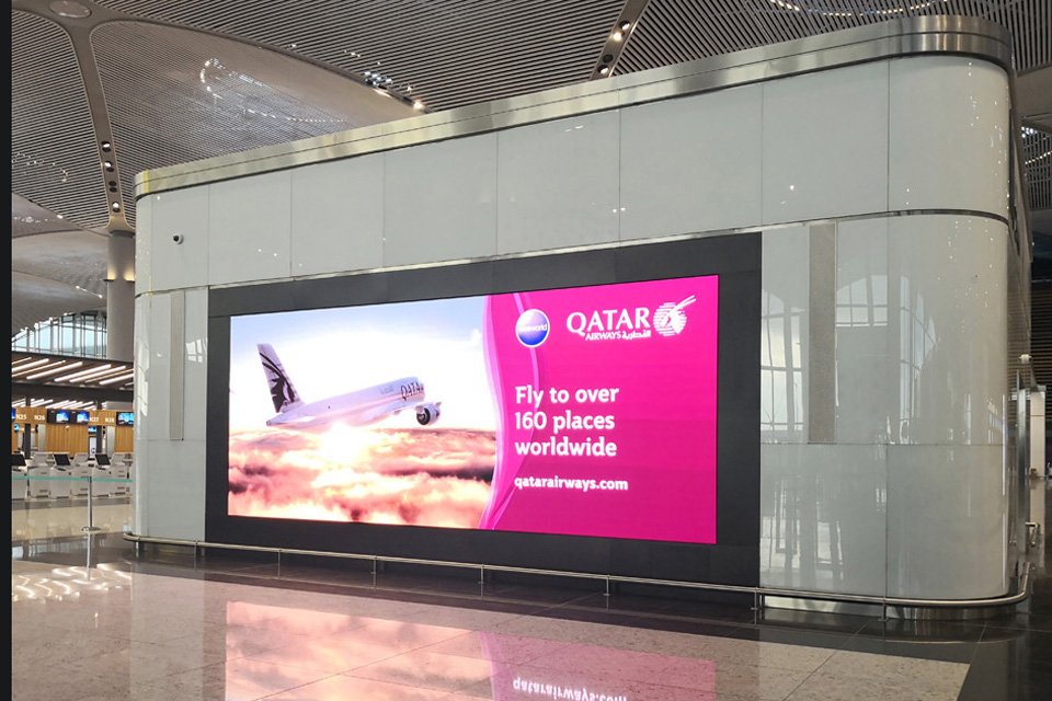 indoor_p2.5_samsung_istanbul_airport_led_screen