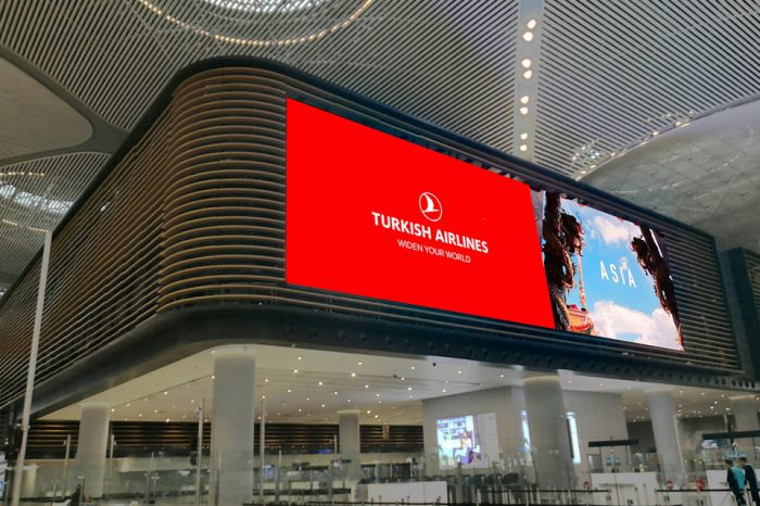 indoor_p6_samsung_istanbul_airport_led_screen