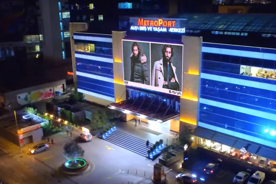 Ledasdo_outdoor_p10.6_p10_led_screen_metroport