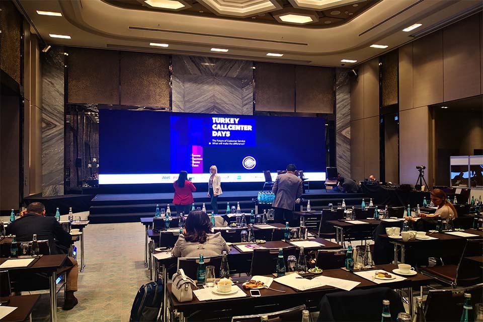 Ledasdo_led_ekran_screen_call_center_awards_etkinlik_p3.9_rental_3