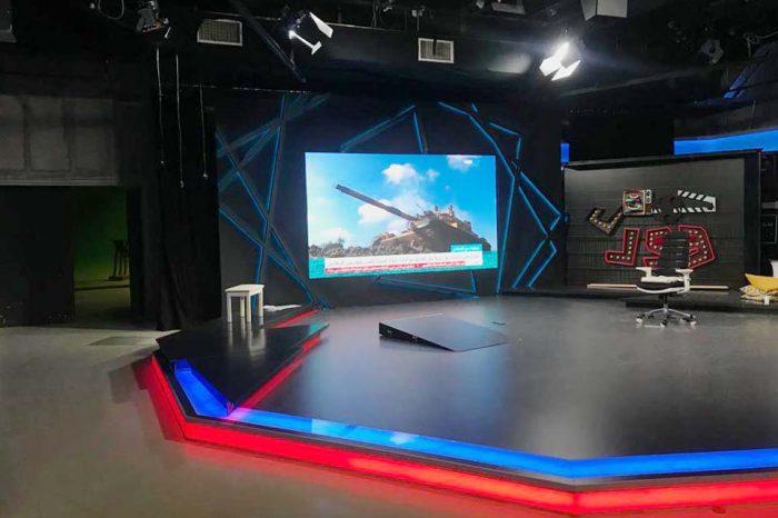 suriye_syria_tv_metafora_news_studio_led_screen_ekran_fixed_sabit_p2.5_indoor_ic_ortam_haber_studyo_1