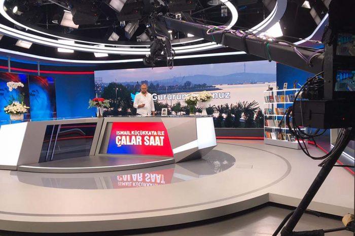 sony-fox-tv-news-studio-crystal-led-p1.2